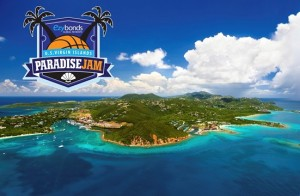 Paradise_Jam.jpg