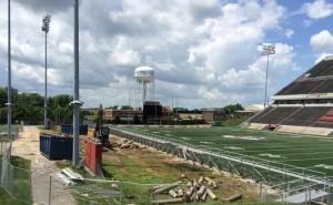 Stadium_Construction
