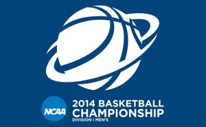NCAA ticket information is now available