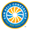 Sun Belt a no go for the Colonels