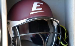Two EKU Softball Players Named to All-OVC Team