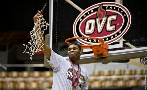 Defending OVC Champs Announce 2014-15 Schedule