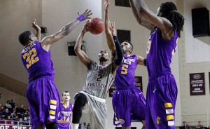 Corey_Walden_vs_Tennessee_Tech