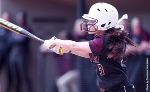 Eastern Kentucky Softball Opens 2015 Season at 2-1