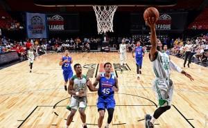Walden_Corey_Celtics_Web