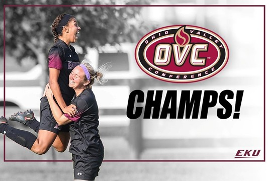 OVC Champions