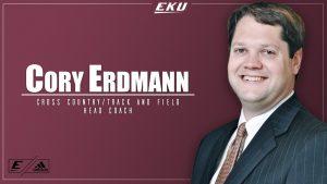 Cory Erdmann