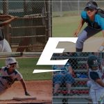 Softball Inks Four Signees for 2020 Season