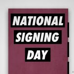 EKU Football Adds Eight Future Colonels During Signing Period