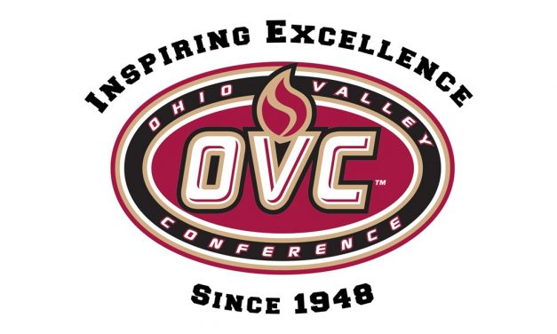 OVC officially announces that EKU is leaving the conference
