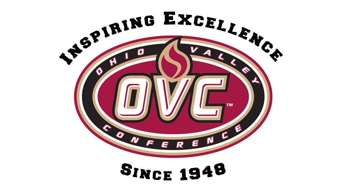 OVC announces EKU leaving conference